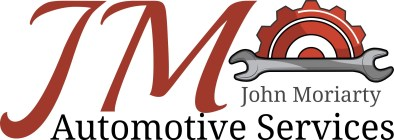 Jm Automotive West Gosford